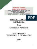 49593890-PEI-2009
