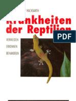 Krankheiten Der Reptilien.pdf