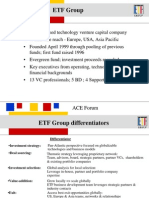 etf_group