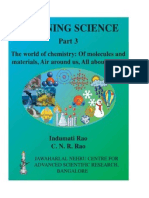 learning science 3