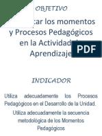 INSUMOS PROGRAMACION (1)