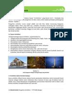 3. Isi Modul - Pengantar Arsitektur.docx