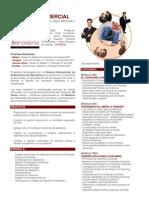 01descripcingeneralcertificacinv1jun2012-120819073610-phpapp01