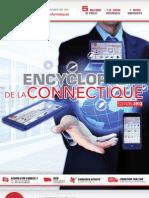 Encyclopédie Abix de la connectique 2013
