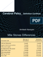 Cerebral Palsy_ Definition