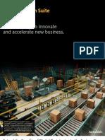Factory Design Suite