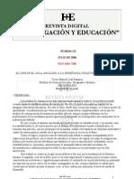 Analisis de Peliculas Historicas.victor Manuel Rodriguez