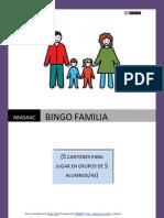BINGO DE FAMILIA.pdf