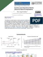 Recursos Educativos para Dispositivos Móviles.ppt