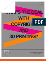 What's the Deal with Copyright_ Final version2