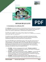 Démarche Qualite 2013.pdf