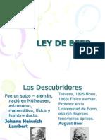 leydebeer-090329154018-phpapp02