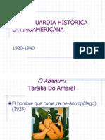 632619570.Clase Vanguardia Octubre 2011