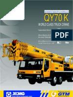 QY70K-Grafico Em Portugues
