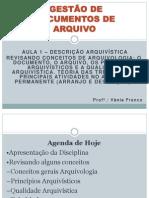 AULA 02_ GESTÃO DE DOCUMENTOS DE ARQUIVOS