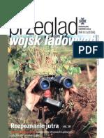 przegld-wojsk-ldowych-kwartalnik-czerwiec-2012
