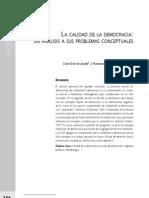 articulo2-5