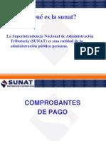 Comprob.pago Sunat