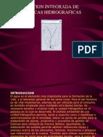1-introduccion-120808113445-phpapp01