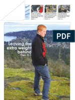 Nexus Issue 19-12 Feb. 18/09