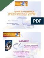 Microsoft Power Point - Presentacion Fase Evaluacion [Modo de ad
