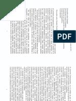 Carta Del Cardenal Medina Al Senado-1