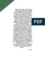CP5.6JulianMeza