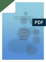 farnsworthcimt543summer2012adair-caseylibrarymimioeducationalgrantprovidedbyvalueinspiredproductsservices