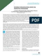 seguridadorganizacional-120605150655-phpapp01