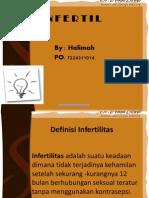 infertilisasi.pptx