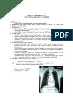 Penuntun CSL Radiologi Sistem Kardiovaskular(1)