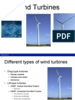 Homebrew Wind Power Book Pdf