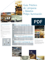 Es Guia de Produtos Lamp 09