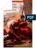 Tess of the d'Urbervilles - Thomas Hardy.pdf