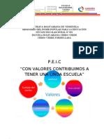 PEIC CERRO VERDE.doc