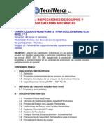 catcur_inspecciones_soldaduras