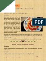 40s-p6-recipe-ana