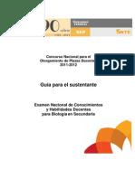 guia de estudio para biologia..pdf