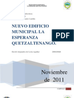 NUEVO EDIFICIO MUNICIPAL LA ESPERANZA QUETZALTENANGO.pdf
