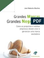 livro-grandes-marcas-grandes-negocios2.pdf