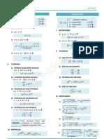 Resumen Algebra Binmat