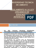 Reglamento_LOEI 226-240
