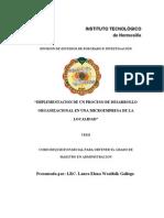 tesis completa las vegas.doc