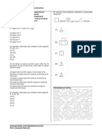 tecnico-judiciario-trf1-031206