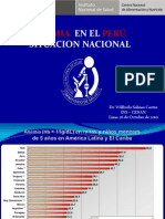 situación_nacional_anemia.pdf