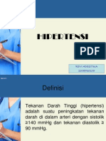 HIPERTENSI 03