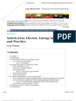 78621556-Pure-Energy-Systems-Wiki-Free-Electric-Energy-in-Theory-and-Practice-Peswiki.pdf