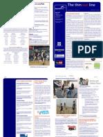 Squash Victoria Newsletter Jan13
