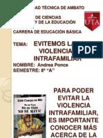 violenciaintrafamiliar-121212010645-phpapp02(1)