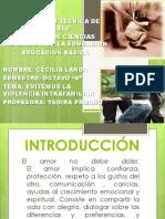 violenciaintrafamiliar-121212093418-phpapp02